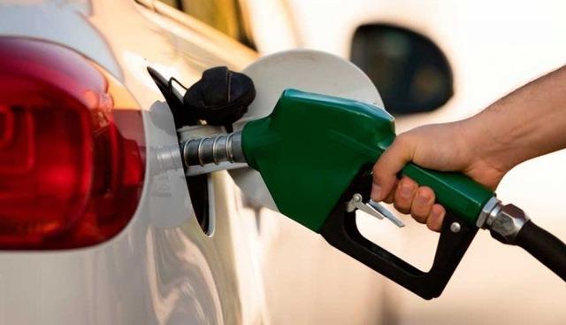 Gasolina fica 8% mais barata a partir desta terça (21); entenda o ...
