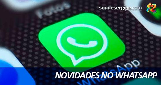 soudesergipe-whatssapp-novidades
