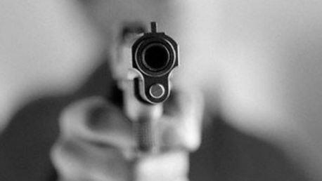 violencia_soudesergipe_aracaju