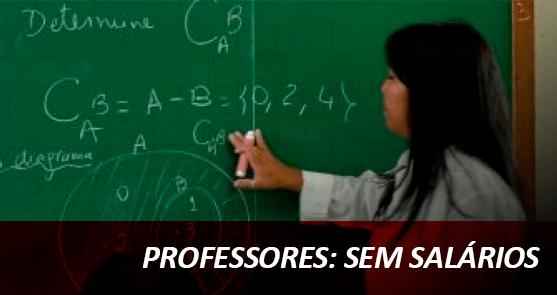 soudesergipe-professores-sem-salarios-glroia