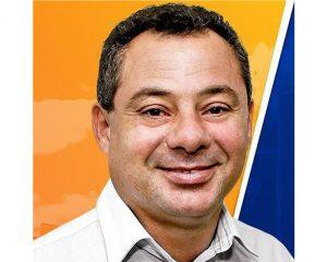 junior-chagas-prefeito-justicaeleitoral-perda-mandato-poco-redondo