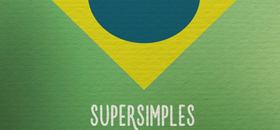 simples-nacional-6