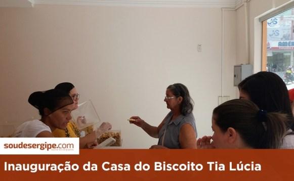 soudesergipe_006_inauguracaocasadobiscoito