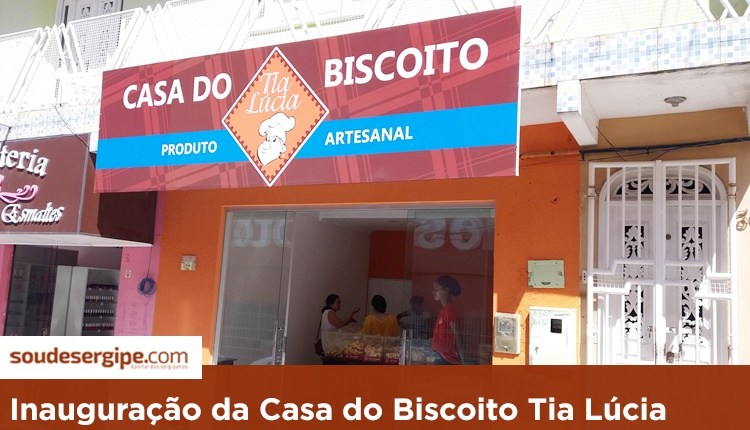 soudesergipe_012_inauguracaocasadobiscoito