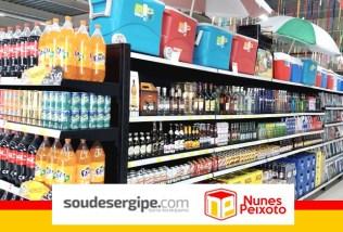 soudesergipe__nunespeixoto_bebidas (10)