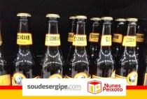 soudesergipe__nunespeixoto_bebidas (17)