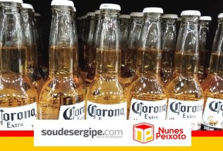 soudesergipe__nunespeixoto_bebidas (19)