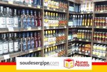 soudesergipe__nunespeixoto_bebidas (3)