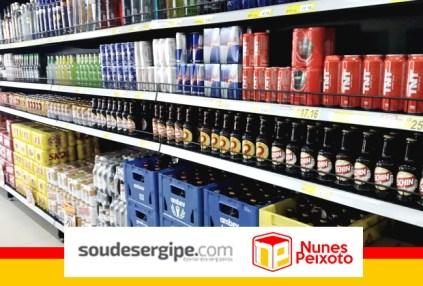 soudesergipe__nunespeixoto_bebidas (9)