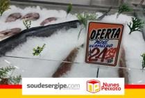 soudesergipe_nunespeixoto (2)