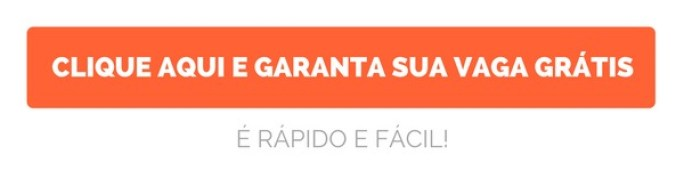 Clique e Garanta sua Vaga Grátis no Curso de Inglês