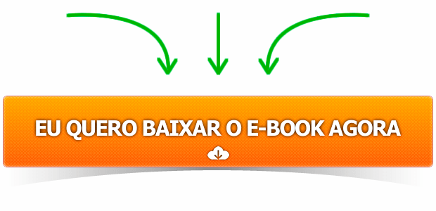 Resultado de imagem para botão quero baixar o ebook