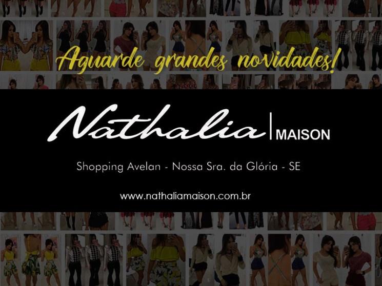 anuncios-nathalia-soudesergipe