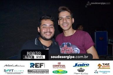 soudesergipe_007_portoblack