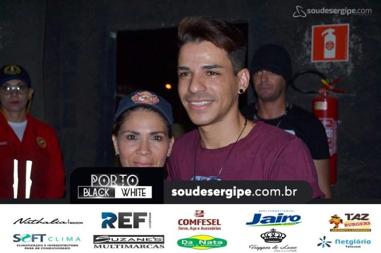 soudesergipe_009_portoblack