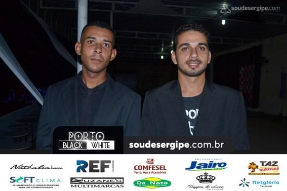 soudesergipe_011_portoblack