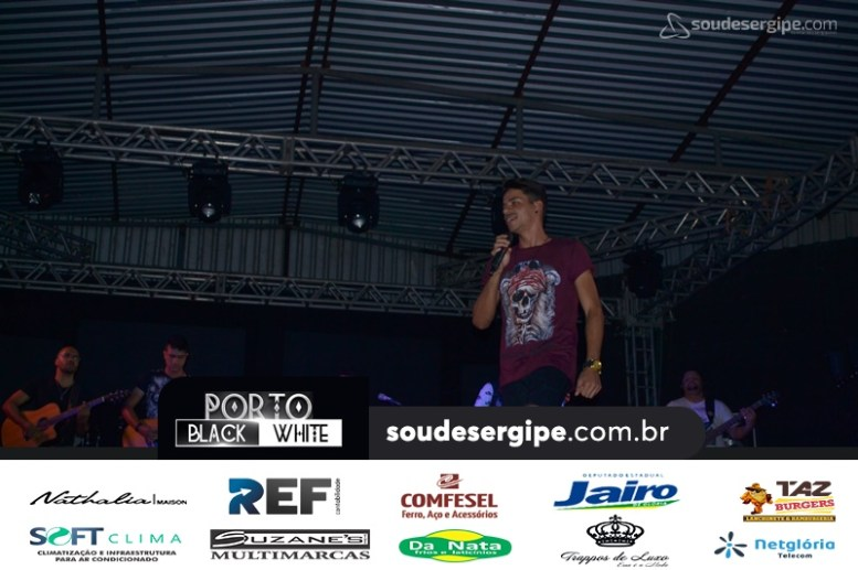 soudesergipe_012_portoblack