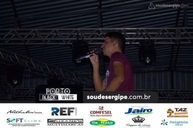 soudesergipe_013_portoblack