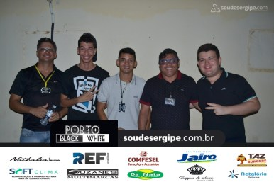soudesergipe_016_portoblack