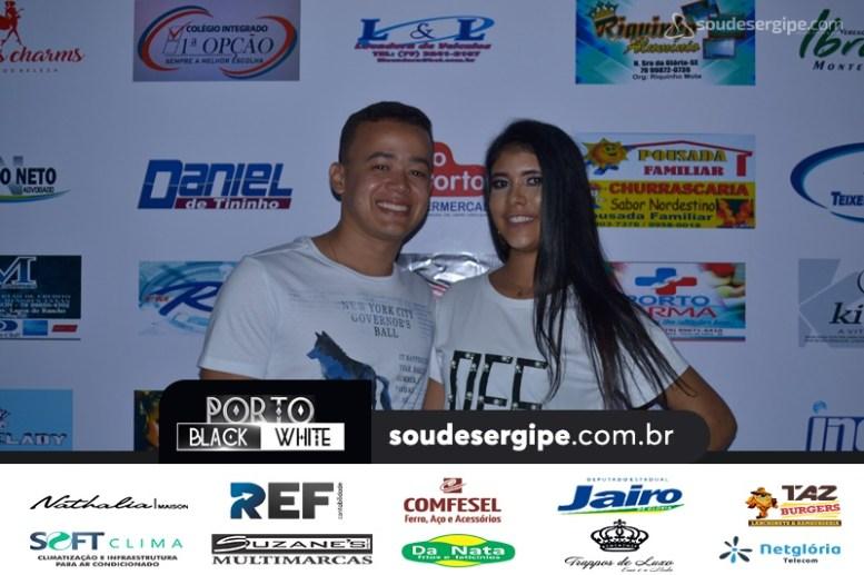 soudesergipe_023_portoblack