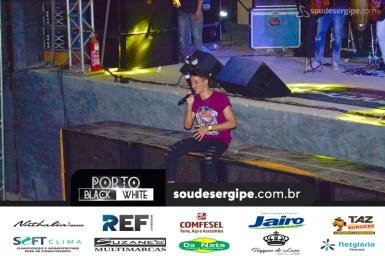 soudesergipe_035_portoblack