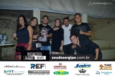 soudesergipe_039_portoblack