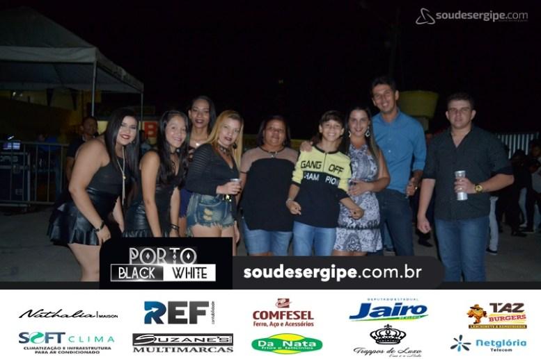 soudesergipe_042_portoblack