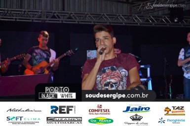 soudesergipe_046_portoblack