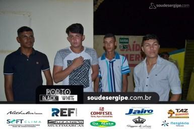 soudesergipe_051_portoblack