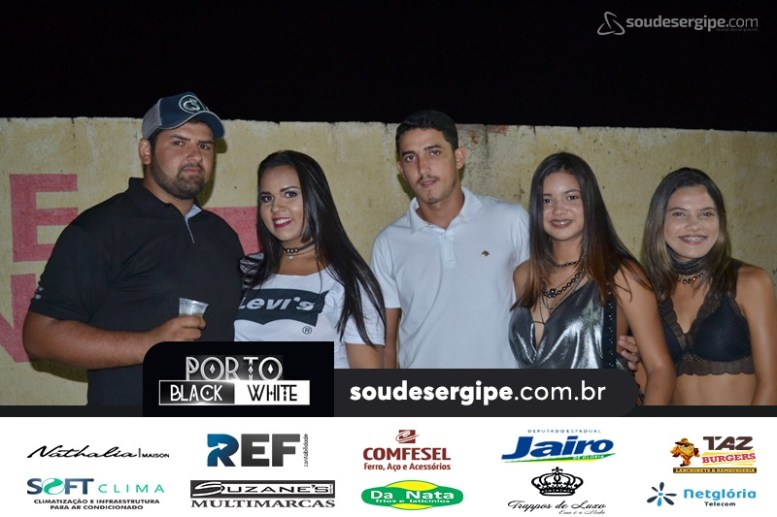 soudesergipe_064_portoblack