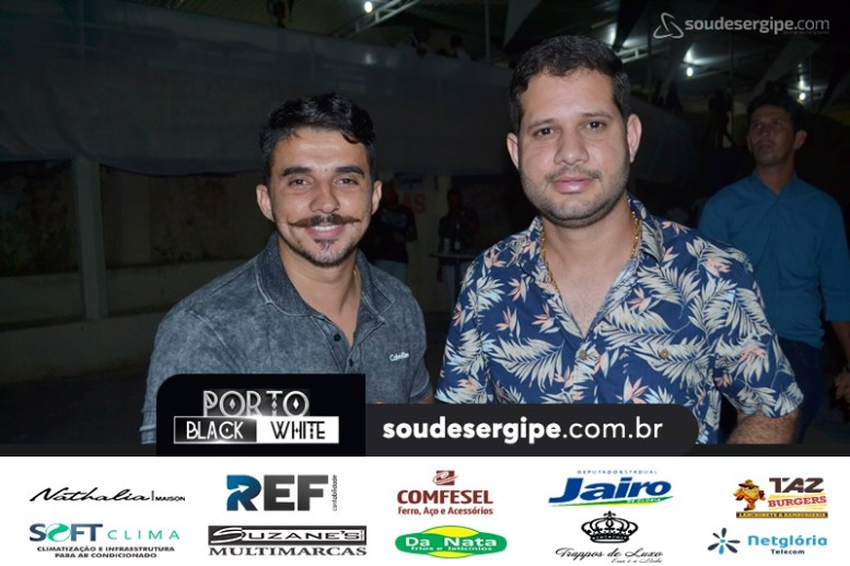 soudesergipe_067_portoblack