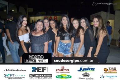soudesergipe_068_portoblack