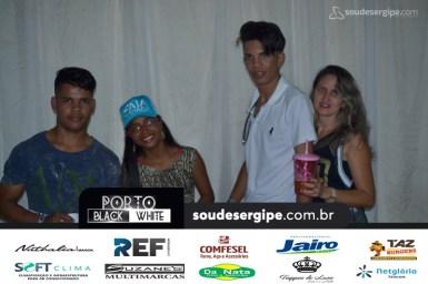 soudesergipe_073_portoblack