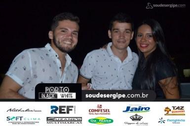 soudesergipe_080_portoblack
