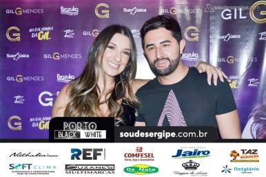 soudesergipe_092_portoblack