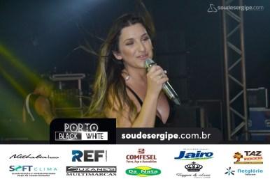 soudesergipe_104_portoblack