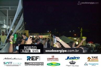 soudesergipe_126_portoblack