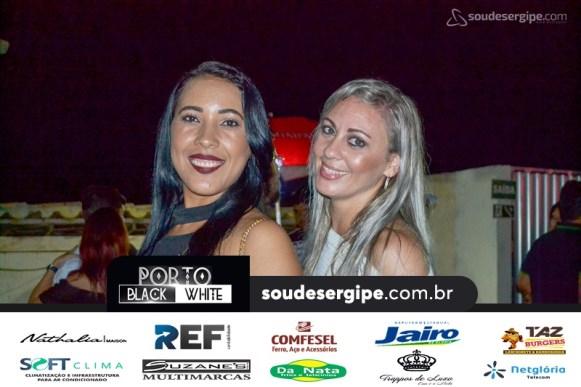 soudesergipe_132_portoblack