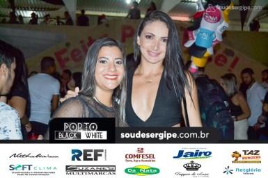 soudesergipe_134_portoblack