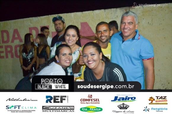 soudesergipe_143_portoblack