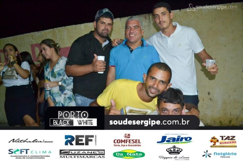 soudesergipe_144_portoblack