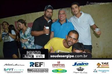 soudesergipe_145_portoblack