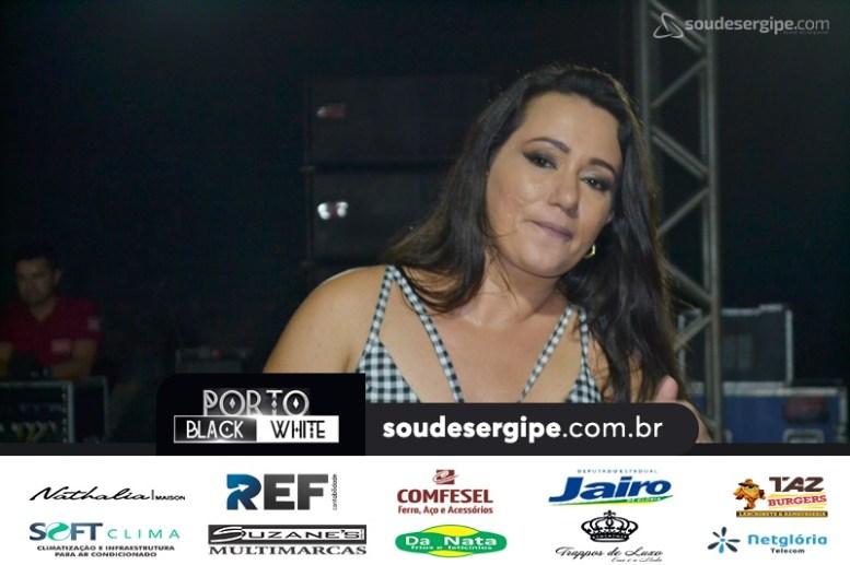 soudesergipe_166_portoblack