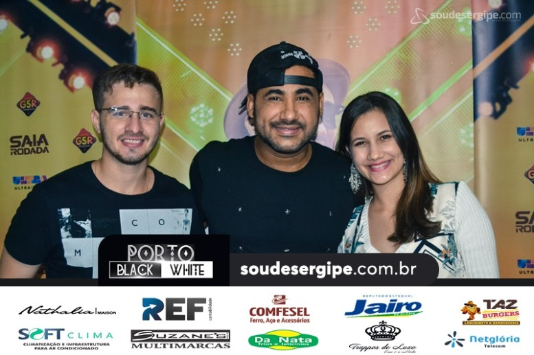 soudesergipe_174_portoblack