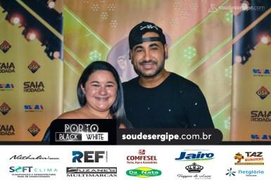 soudesergipe_183_portoblack