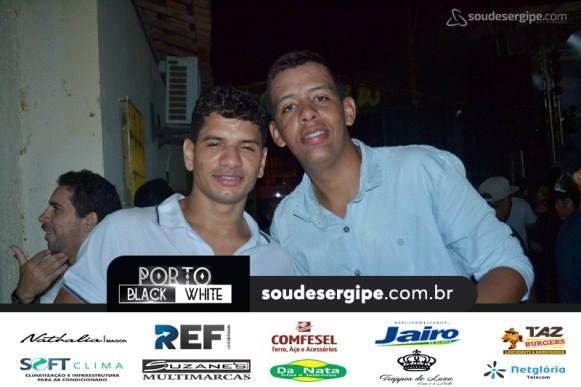 soudesergipe_198_portoblack