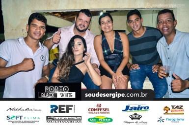 soudesergipe_200_portoblack
