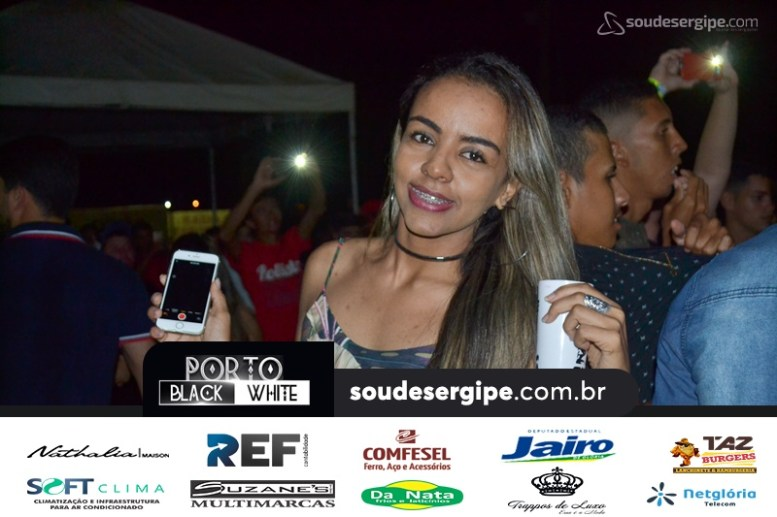 soudesergipe_210_portoblack