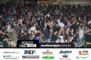 soudesergipe_222_portoblack