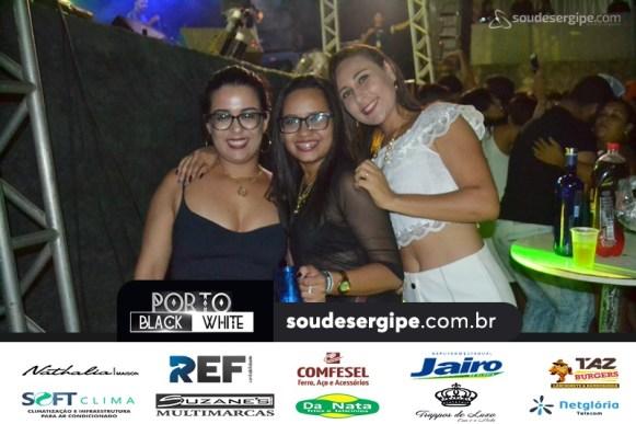 soudesergipe_242_portoblack